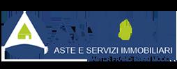 Aste Re Modena