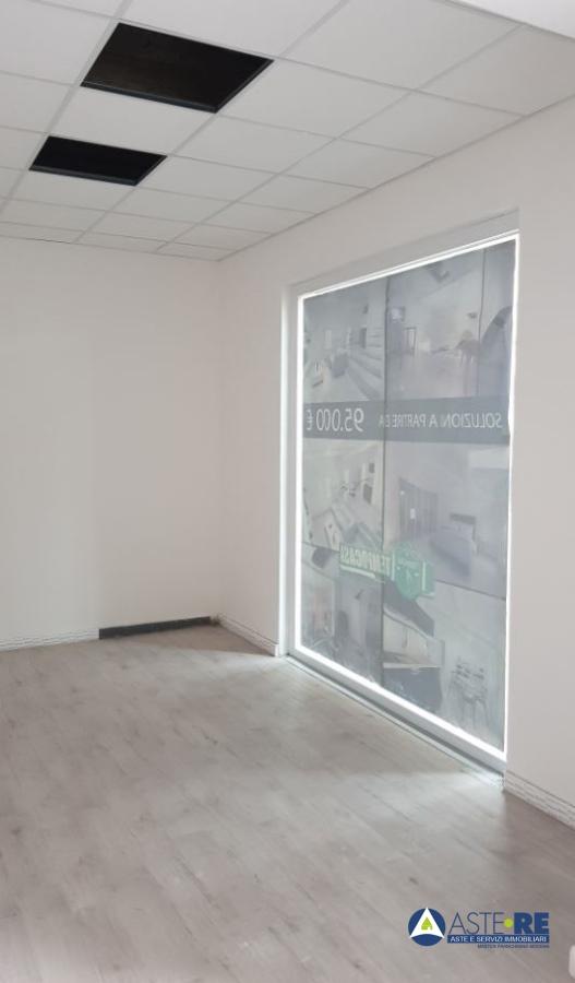 Negozio / Locale in vendita a San Cesario sul Panaro, 1 locali, prezzo € 73.656 | CambioCasa.it