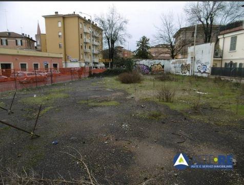 Terreno Residenziale in Vendita Modena