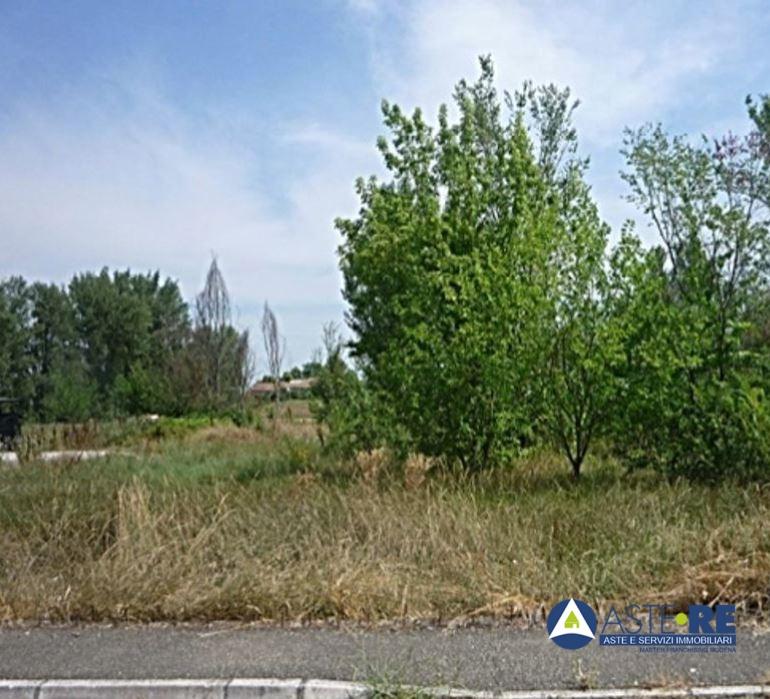 Terreno Residenziale in Vendita San Felice sul Panaro