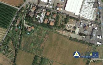 Terreno Residenziale Spilamberto MO1183386